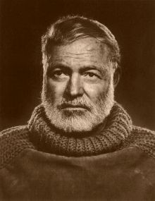 hemingway-right-small