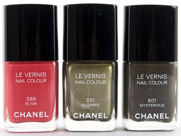 Chanel-Fall-Nails-8878