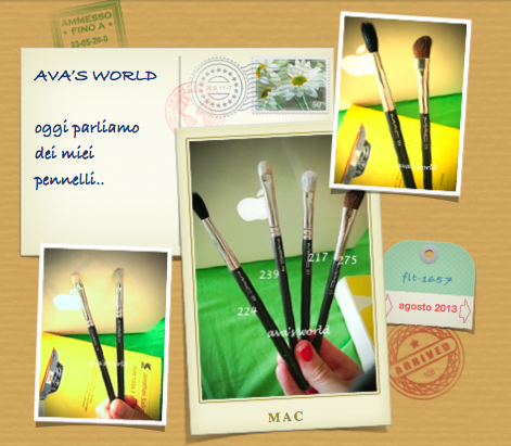 mac-brushes-217-239-224-275