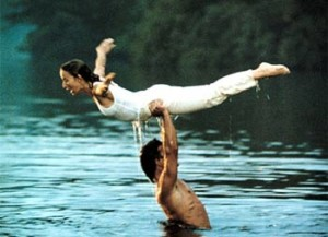 dirty-dancing-3