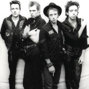 the-clash3