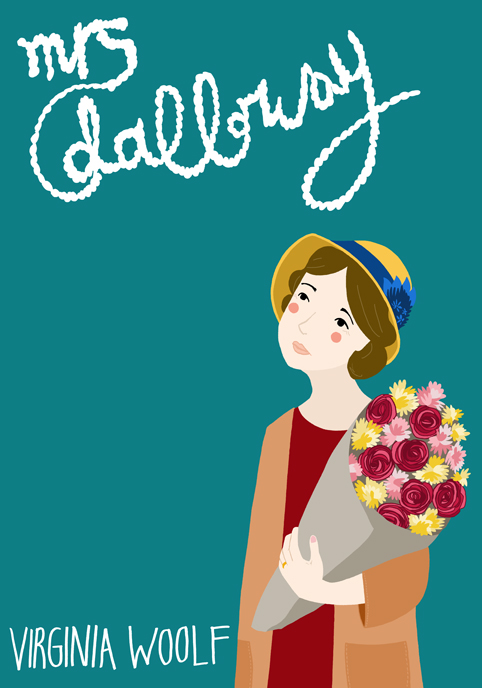 mrs-dalloway-fin-small-no-plane