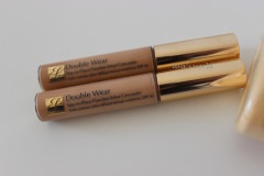 estee lauder double wear 2c 3 medium