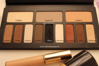 kat-von-d-shade-light-eye