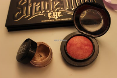 mac-petal-power-blush