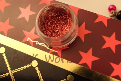 mac-nutcracker-pigment-riches-reigns