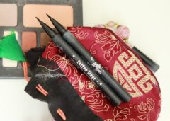 tattoo ink liner kat von d shade light trooper